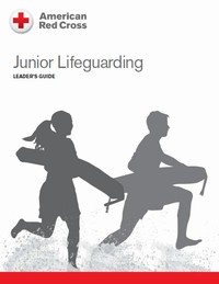 JUNIOR_LIFEGUARDING_LOGO_FULL.jpg