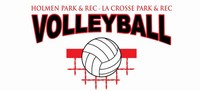 2019 High School Girls Summer Volleyball League @ Omni Center