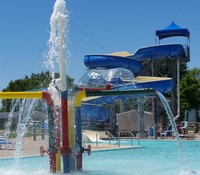 Holmen Area Aquatic Center – Opens for 2019 season @ Holmen Area Aquatic Center
